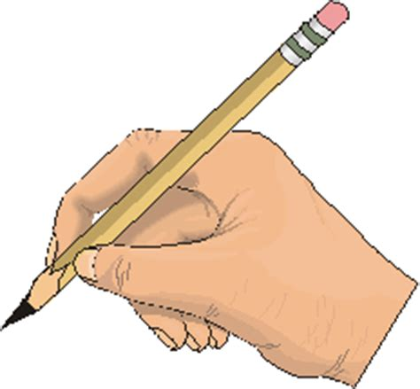 Custom Biography Writing Service Hire A Bio Writer